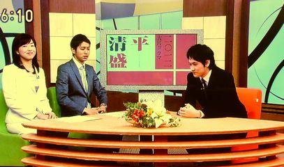 20101214京いちにち001