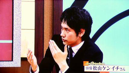 20101214京いちにち002
