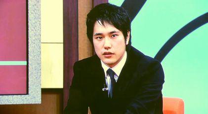 20101214京いちにち005