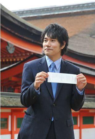 20101220広島訪問001