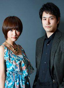 MSN夏菜ケンイチインタ001