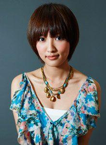 MSN夏菜ケンイチインタ003