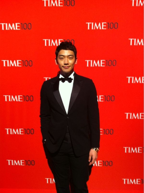 20110427TIME100より