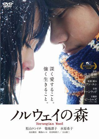 DVD_20110408112341.jpg