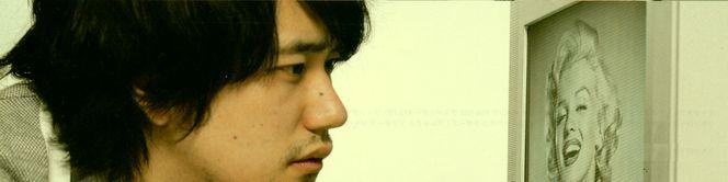GINZA001.jpg