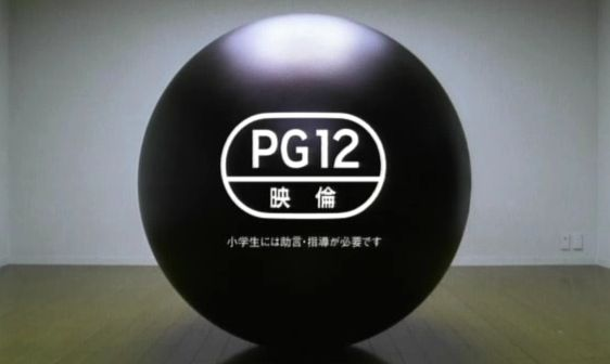 PG12_20110125105523.jpg
