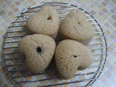 A-カット小麦粉ミックス