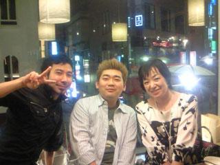 NEC_4138_2.jpg