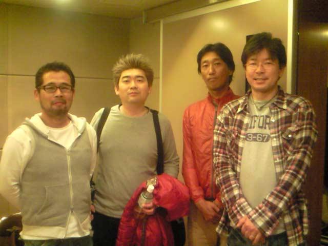 NEC_4274_1.jpg