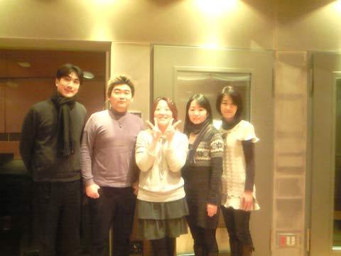 NEC_4487.jpg