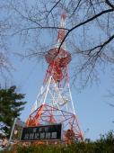 足羽山公園15