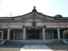 足羽山公園6