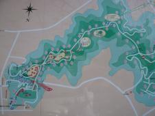 足羽山公園17