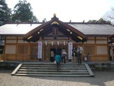 足羽山公園16