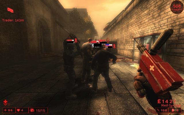 KillingFloor 2009-05-16 22-47-52-59