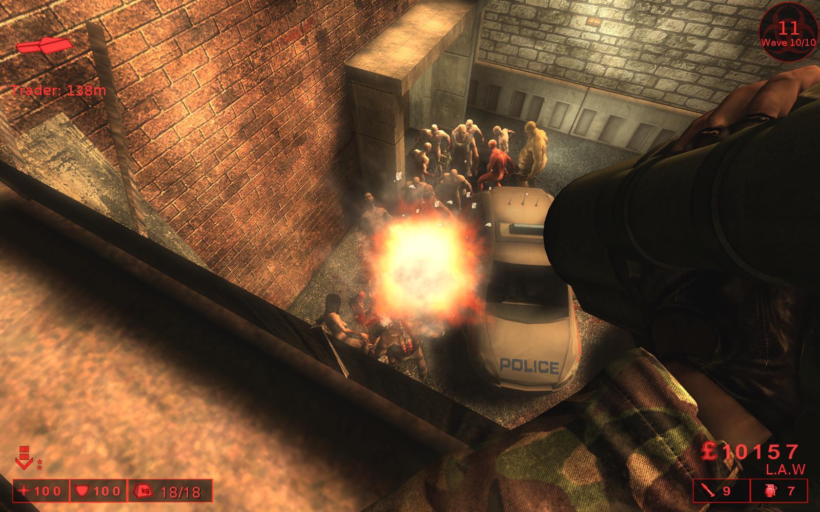 KillingFloor 2009-05-17 03-10-43-34