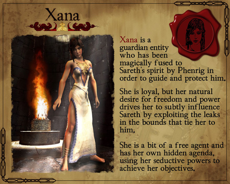 Xana_ID_card.jpg