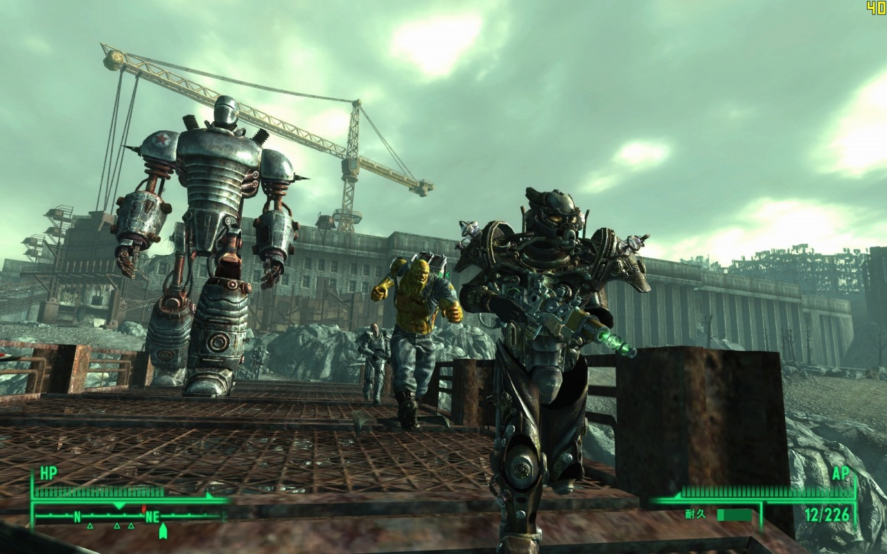 s-Fallout3_004.jpg