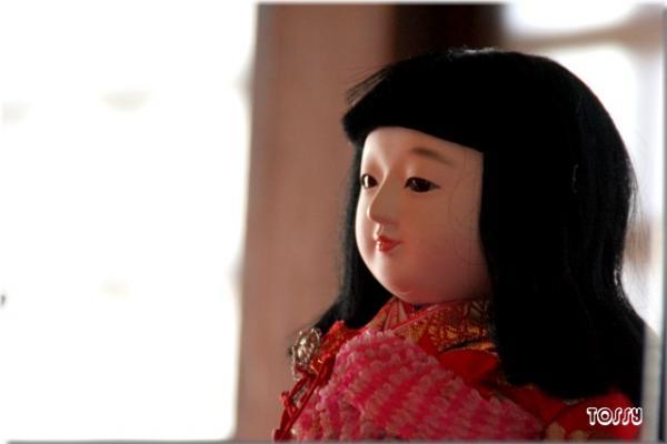 市間人形2