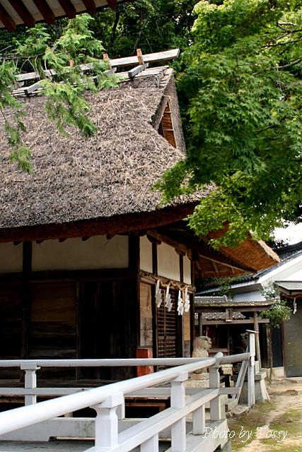 旧神輿殿3