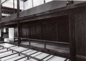 金丸座座席2