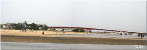 河口 パノラマ