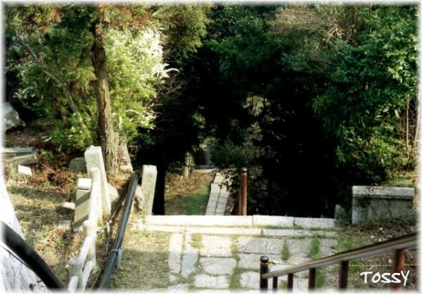 史跡公園2