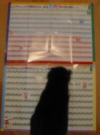 チャレンジ小学国語辞典1