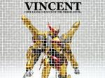 vincent (15)