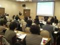 12/03/17 講演会「がん患者を地域で支える」