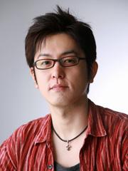 藤井 啓輔
