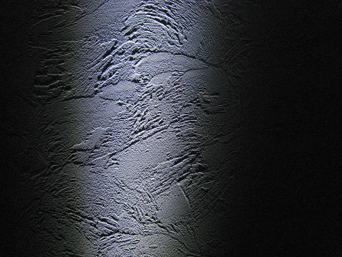 画像 003