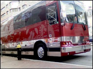 RoseTrimsAgain-tourbus-forBlog.png