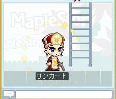 Maple0000020.jpg
