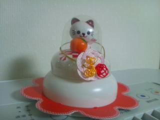 iphone_20120111213810.jpg