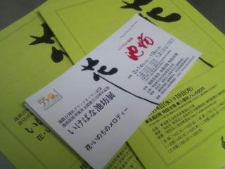iphone_20120316153208.jpg