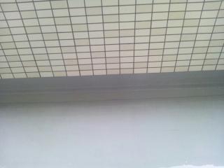 iphone_20120403211946.jpg