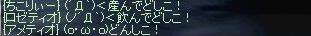 10.04.doshi06.jpg