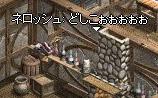 10.20.doshi01.jpg