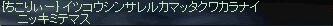 10.21.ari02.jpg