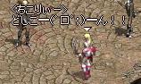11.13.doshi02.jpg