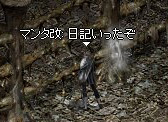 11.14.ari01.jpg