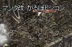11.20.doshi03.jpg