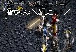11.20.doshi08.jpg