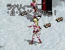 2006.02.28.doshiko01.jpg