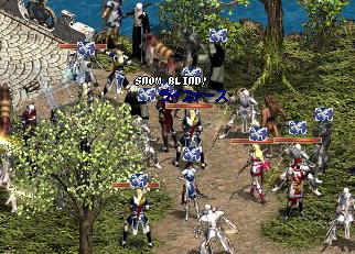 2006.05.01.jpg
