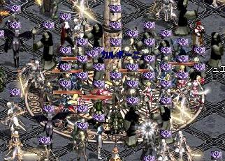 2006.10.15.02.jpg