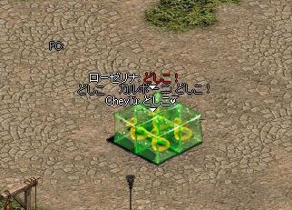 9.1.1.jpg