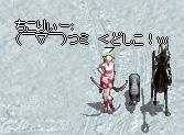 9.12.dishi01.jpg