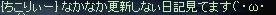 9.12.dishi02.jpg